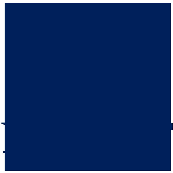 Log In - Belmont University